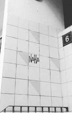 NAHA (PNL) by plataoplomoo