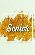 Senior by namewithheld_121