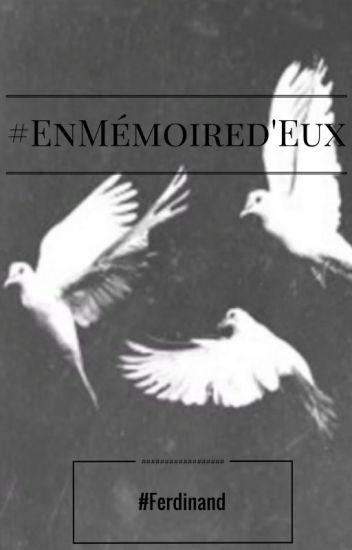 #EnMémoired'Eux