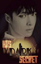 His Dark Secret ( SuLay Fanfic ) by _suhosyubie_