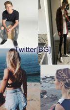 Twitter [BG] by sweet_fram