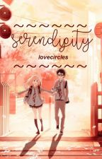 serendipity; jeongcheol by lovecircles