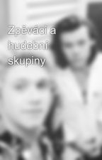 Zpěváci a hudební skupiny by zuzikyTna
