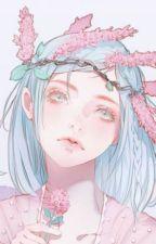 [ MAU XUYÊN ] TỐT NHẤT NỮ PHỤ by Anrea96