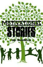 Motivational Stories [EroZero] by EroZero04