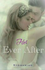Her Ever After #B2 by ryonamiko
