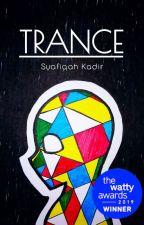 Trance by yiyiafiqa