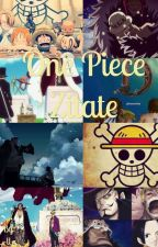 One Piece Zitate 2 by _-ll-_