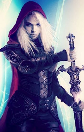 Image result for fae throne of glass
