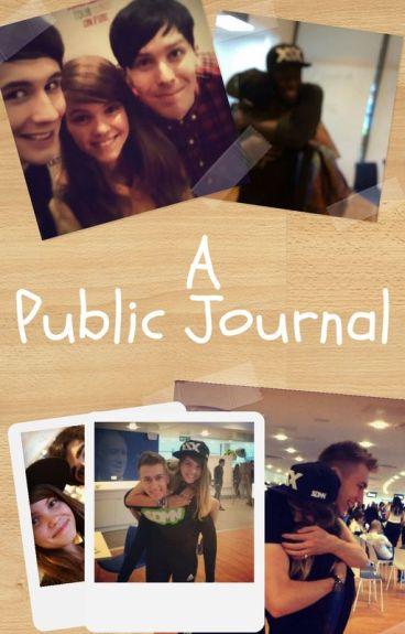 A Public Journal