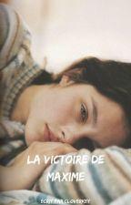 Amant Pour Deux by CloverKey