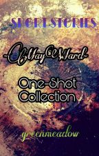 MayWard One-Shot Collection by greenmeadow