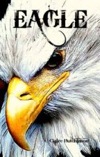 EAGLE by xXaffinityXx