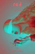 red | jervis tetch  by hermanshabit