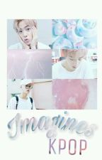 ✿ Imagines KPOP ✿ by ktaespetacular