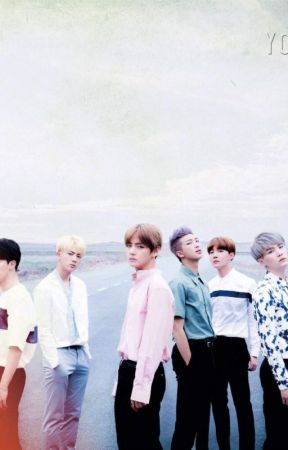 BTS Drabbles and Oneshots by bts-jinstan29