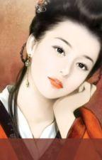 [Nữ tôn] Tướng công, phúc hắc không tốt! - 1v1 by huonggiangcnh102
