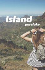island » c.h by pureluke