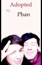 Adopted By Phan by Oakheartfan1
