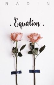 Equation by aintnocaptain
