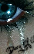 Tears & Mascara Smears by PositvelyBrookie