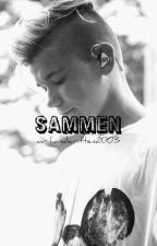Sammen | Marcus & Martinus | ✓ by handwritten2003