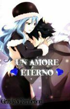 Un amore eterno  GRUVIA by Josef639