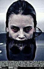 destrucción (El diablo y tu) by dama_de_negro