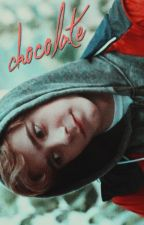 Chocolate ✧ Kookmin {OneShot}. by theparkjimin