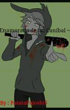 Enamorada de un caníbal~(Springtrap y tu)FNAFHS Sick by patatafujoshi5