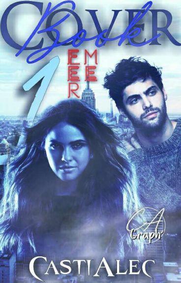 Cover Book 1 (Fermer)