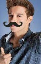 el italiano guapo  (ruggarol) by novelas_ruggarol1