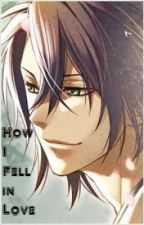 How I Fell in Love by yaoiChibi
