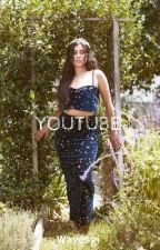 YouTube << Camren >>  by camrenforever122