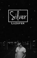 Silver  by Luzxfer