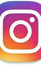 Instagram  Soy Luna  by PriscyChavez