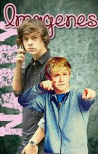 Imágenes Narry by an901gm