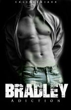 Bradley #3 (Próximamente) by Californiaxx