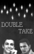 Double Take by phanpatd