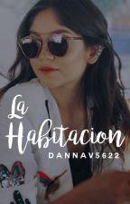 La Habitación-ruggarol©⚡️ by dannaV5622