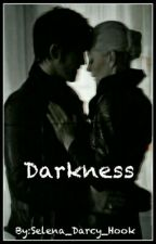 Darkness  by Selena_Darcy_Hook
