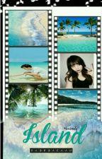 « Island » Pjm by ParkRafaah
