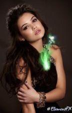Original Cullen - Carlisle's daughter/ Jasper Hale fanfic by silent_scream41