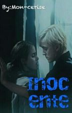 Inocente |Dramione by Mon-cerise