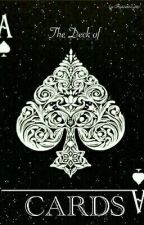 The Deck of Cards by Carmike_Lori
