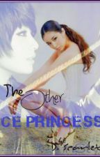 The Other Ice Princess by msfixmeimbroken