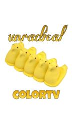 Unradical (Paperfresh) :: Undertale by colorTV