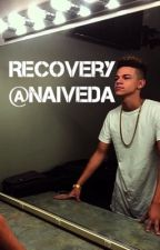 recovery | k.a by naiveda