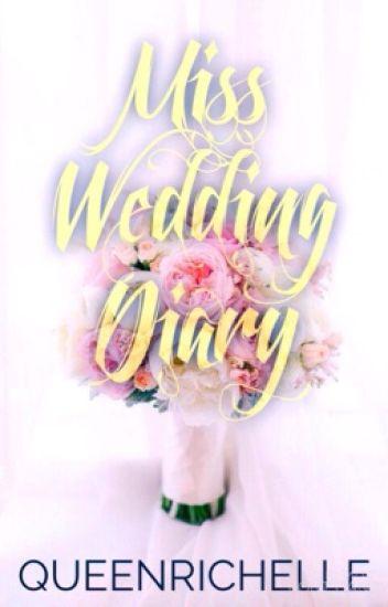 Miss Wedding Diary