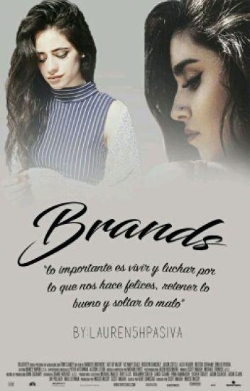 Brands {Camren}
